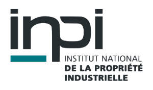 INPI, client d'Idento