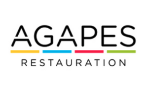 Agapes Restauration